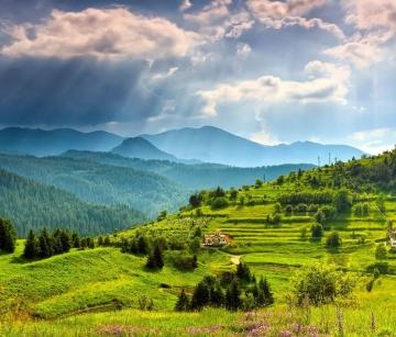 Тайнството на Родопите с тръгване от Варна, Добрич, Бургас
