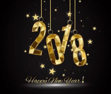 Нова Година - Виена - Будапеща - от Варна, Шумен, Велико Търново и Плевен