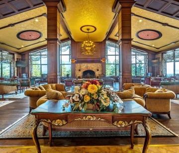 Maxi Velingrad Park Hotel & SPA