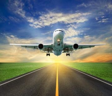 Самолетни почивки