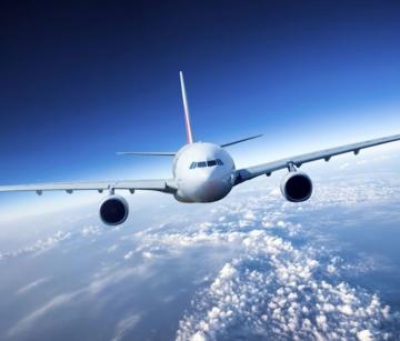 Шест нови целогодишни линии ще бъдат открити от летище Варна това лято.